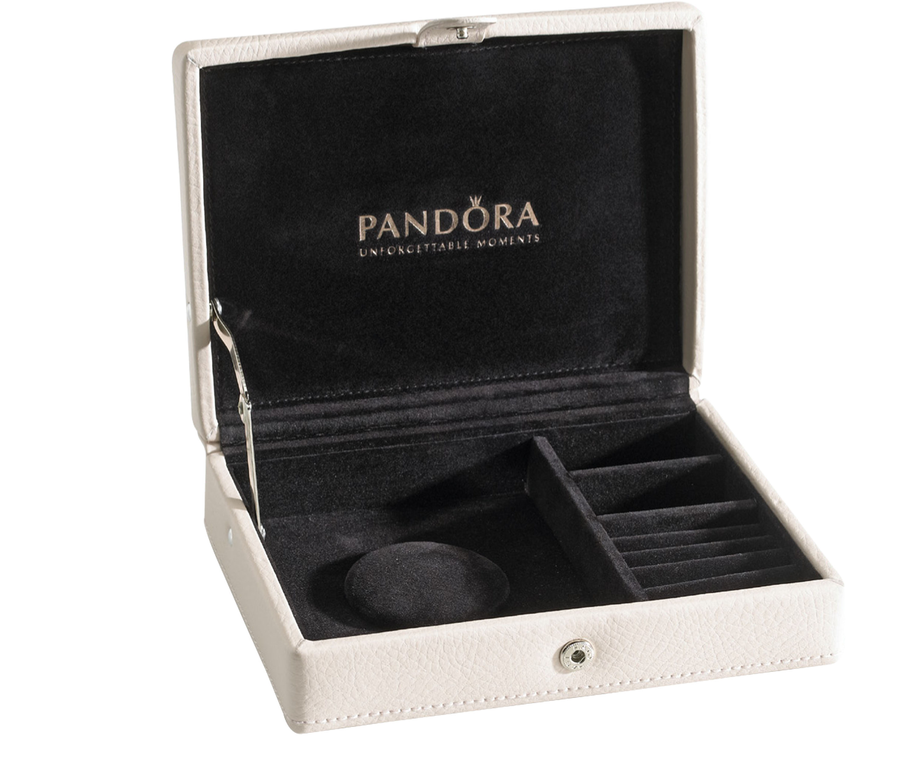 Leather Mens Jewelry Box Images Watch And Cufflink Box