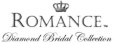 Romance Diamond Bridal Collection